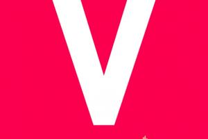 VALENTINO запускают собственную линию косметики