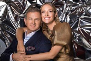 Так выглядит настоящая любовь: Катя Осадчая опубликовала романтическое фото с любимым