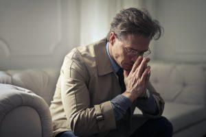 Как снизить риск болезни Альцгеймера на 60% даже тем, кто генетически предрасположен к ней