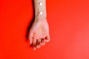 Ежедневный прием аспирина опаснее, чем предполагалось: что нужно знать