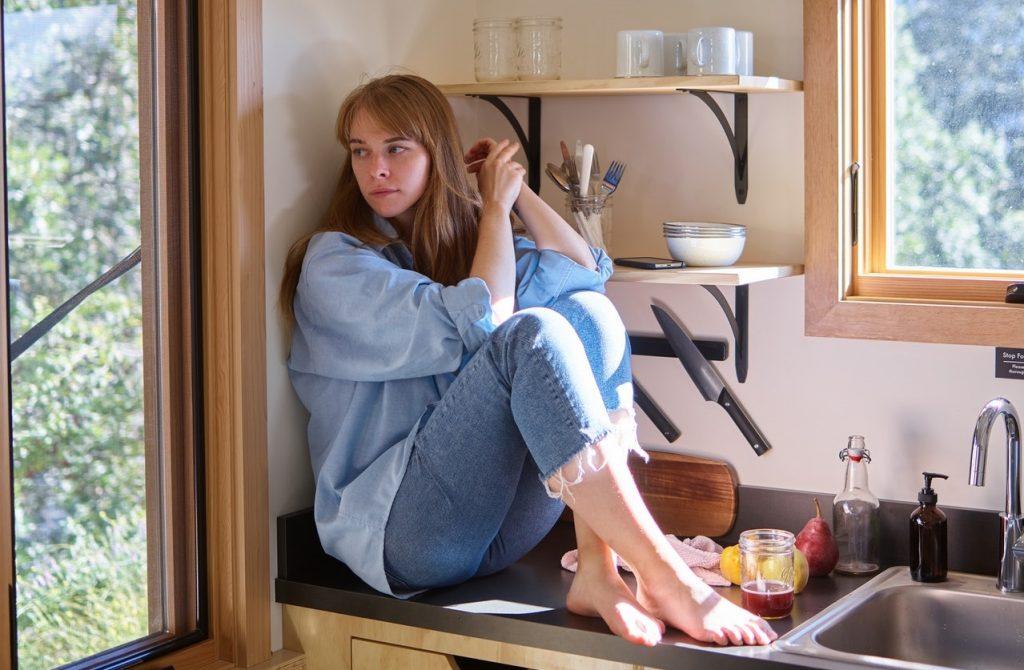 5 признаков, что родственники мужа токсичные и хотят усложнить вашу жизнь