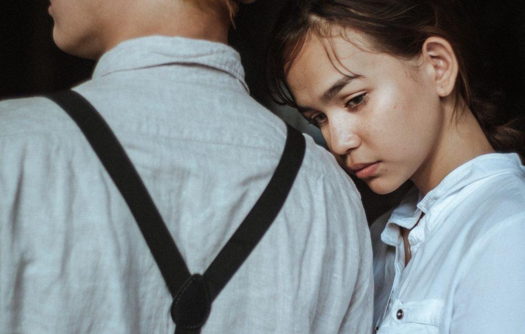 Что такое эмоциональный абьюзер и как понять, не является ли ваш партнёр им