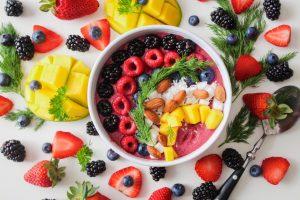 5 неочевидных продуктов питания, которые вызывают у людей газы