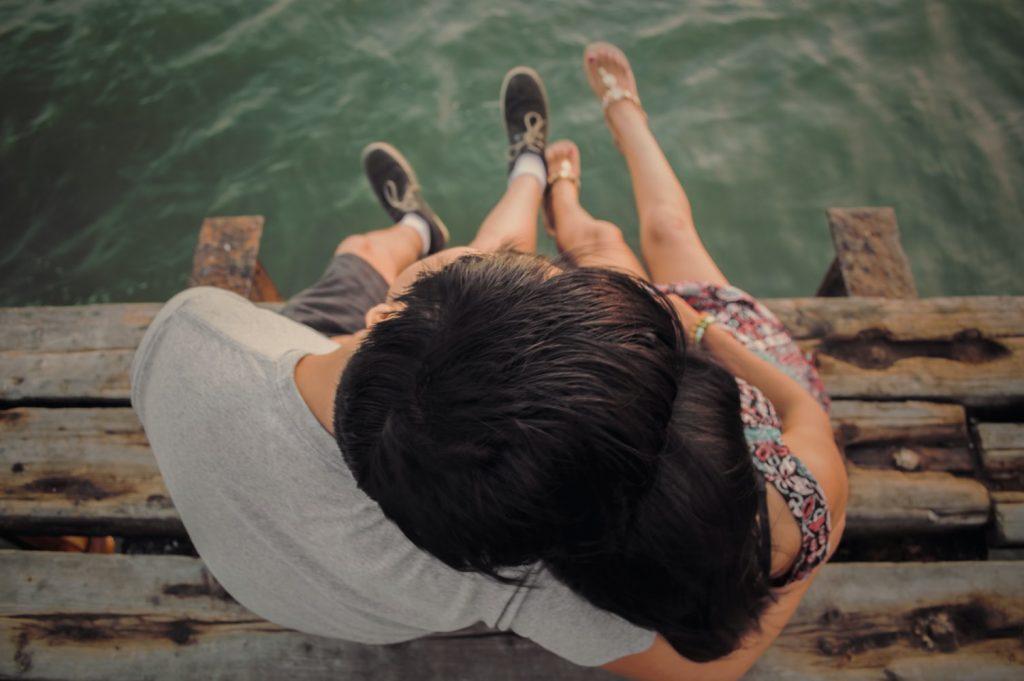 5 вещей, которые предскажут, будут ли отношения с партнёром длительными