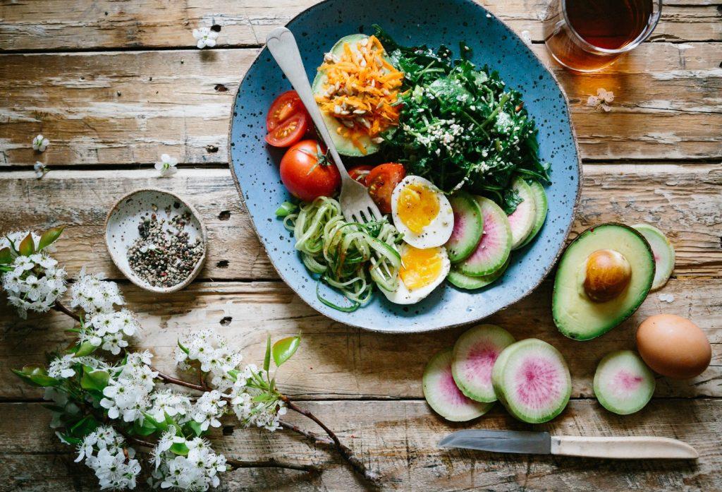 Умная и безопасная диета: 10 советов, как терять вес без вреда здоровью