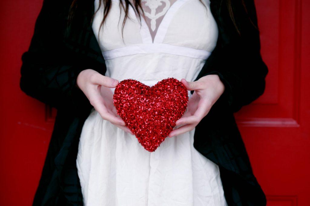 Худшее, что вы делаете каждый день и что увеличивает риск болезни сердца