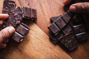 6 самых важных суперпродуктов, которые нужно есть каждый день