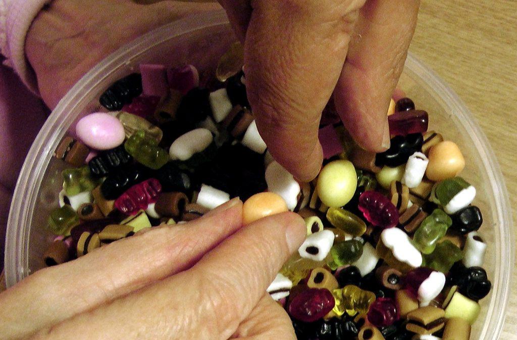 Злоупотребление следующими вкусными сладостями может быть фатальным
