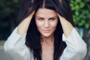 Известная российская актриса заболела коронавирусом