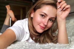 Анна Михайловская поделилась подборкой фильмов для семейного просмотра