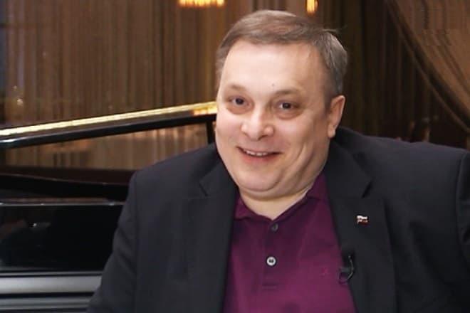 Андрей Разин обратился к мужу Леры Кудрявцевой: «Беги от этой семьи как можно дальше»
