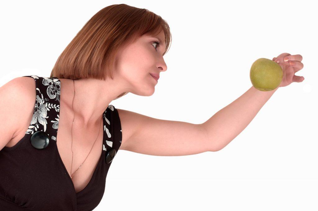 Странные и даже глупые советы по похудению, которые действительно работают