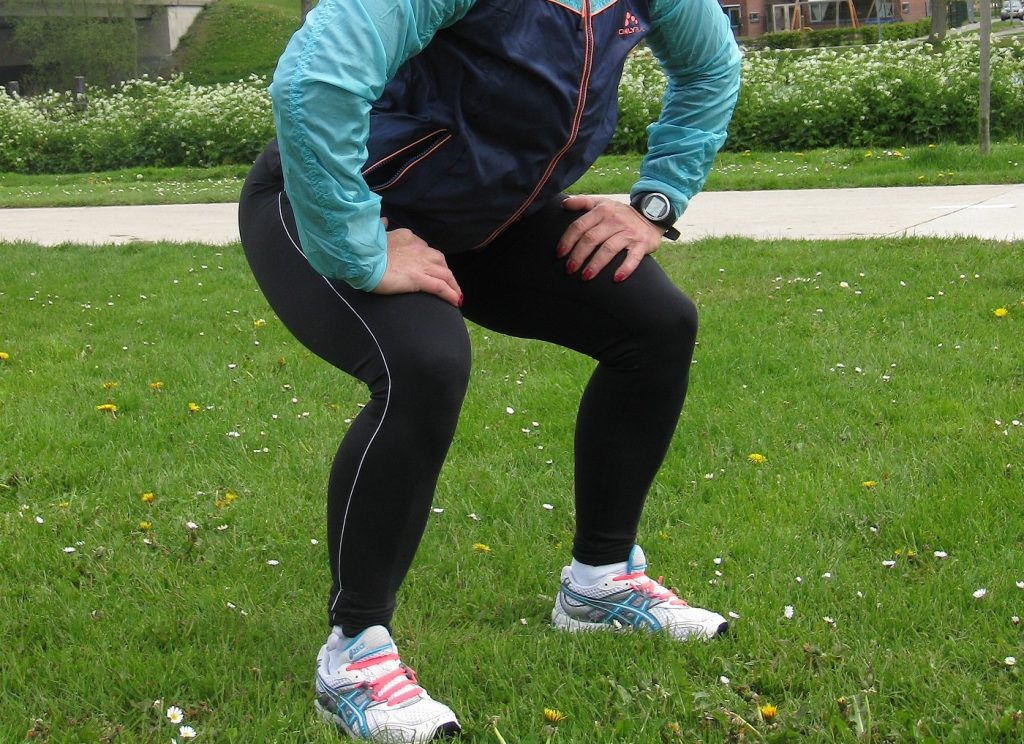 Как укрепить хрящ в коленях: 3 упражнения, рекомендованные физиотерапевтом