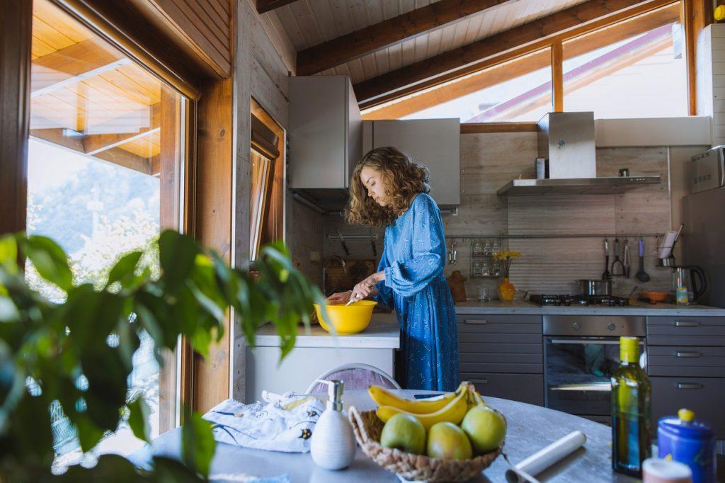 5 заблуждений о пищевых продуктах, которые могут испортить ваше здоровье