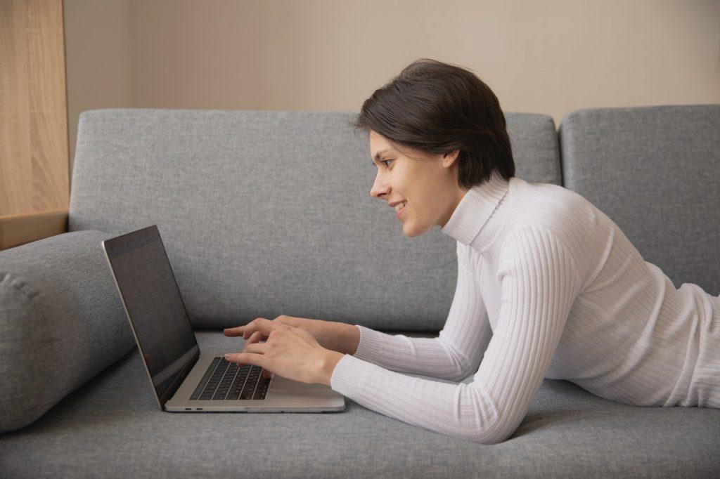 Простой совет, как поддерживать романтические отношения на расстоянии