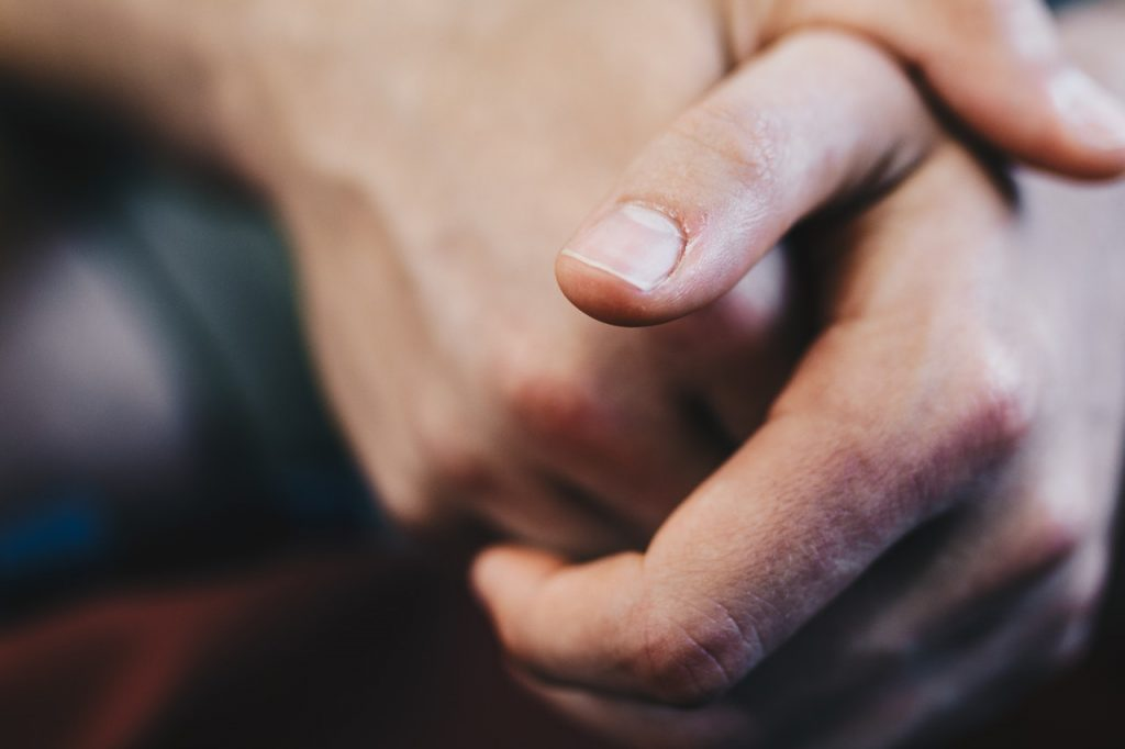 6 признаков дефицита железа в организме, которые нельзя игнорировать
