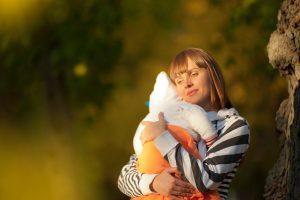 Как защитить новорожденного от опасного загрязнения воздуха