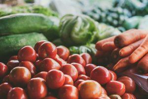 Как привести иммунитет в «боевую форму» с помощью питания