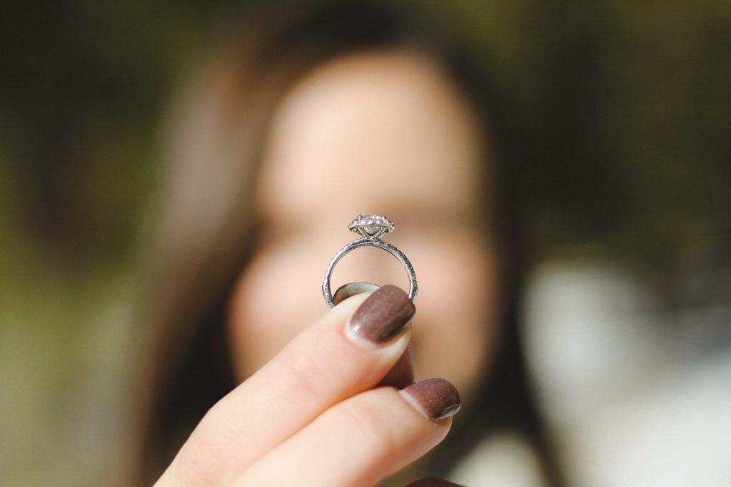 Один фактор, зацикливание на котором увеличивает риск развода на 60%