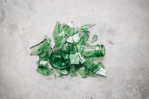 4 вещи, которые нельзя пылесосить (и каковы будут последствия)