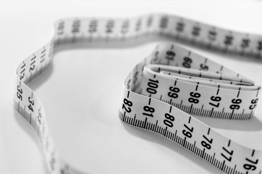 Похудели, но потерянный вес вернулся? Совет, как избавиться от него во второй раз