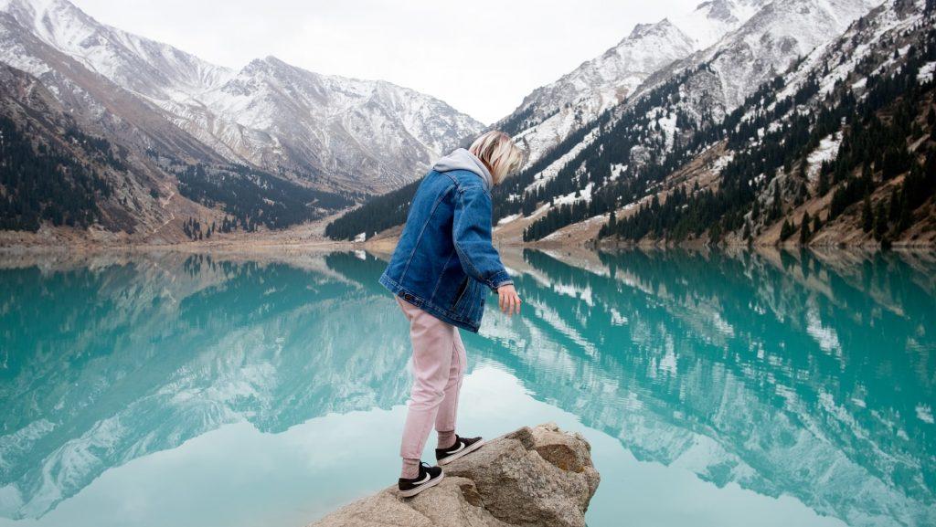 Дух захватывает: преимущества отдыха в Казахстане, о которых вы могли не знать