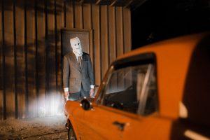 Что посмотреть на Хэллоуин: топовые фильмы ужасов 2020 года