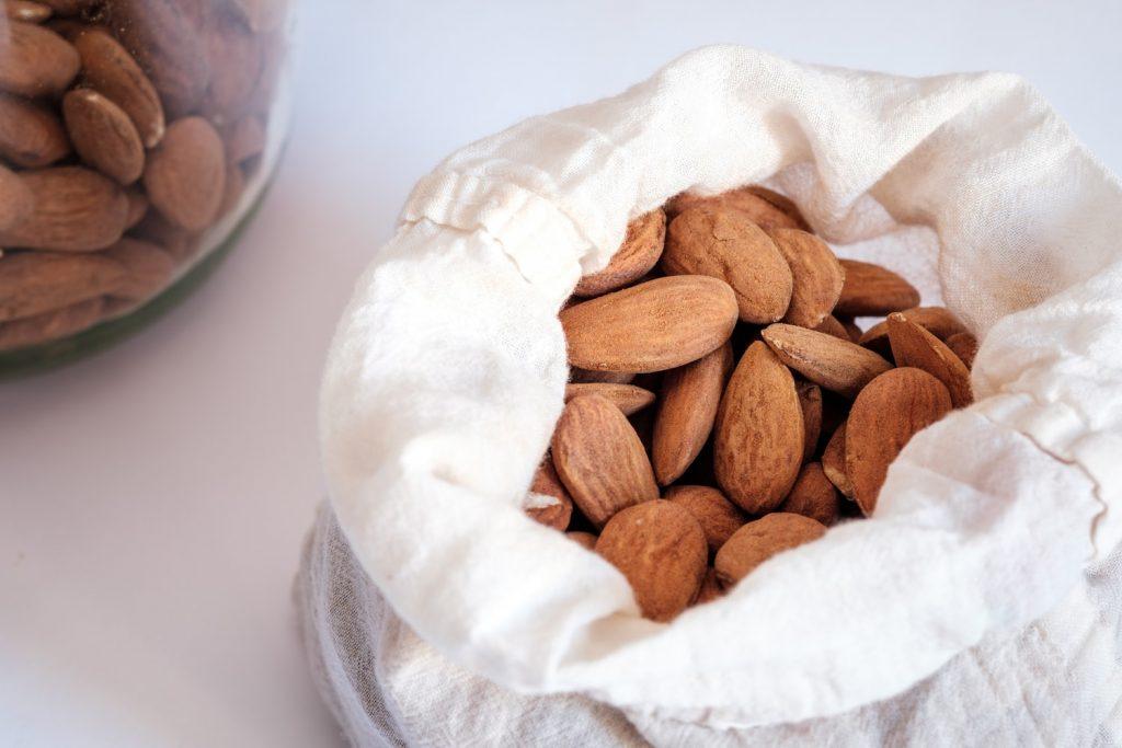 7 лучших продуктов для тех, кто часто испытывает проблемы с пищеварением