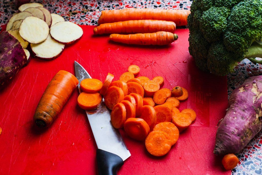 Витамин, который сжигает больше жира в холодную погоду и поможет похудеть