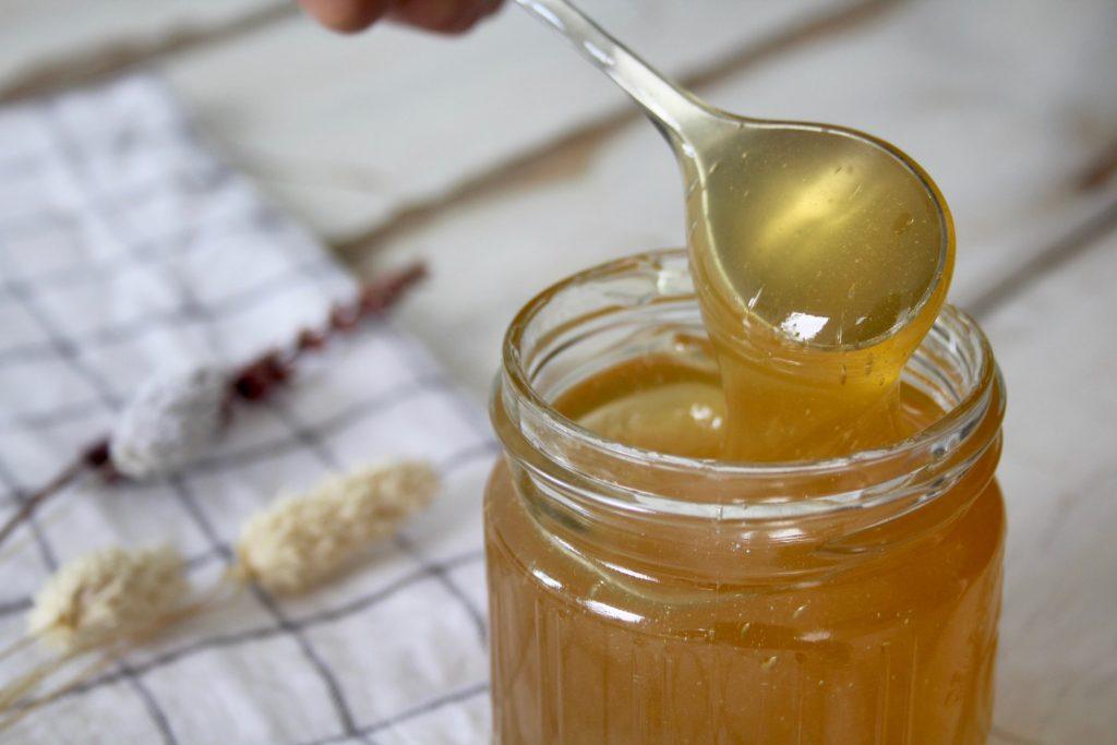 Прежде чем покупать мёд, вам нужно узнать одну важную вещь