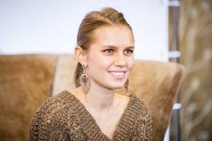 «На радостях выпила пять чашек кофе»: к Дарье Мельниковой вернулось обоняние после заражения коронавирусом