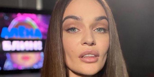Как ухаживать за кожей лица в зимний период? Алена Водонаева раскрыла свои секреты красоты