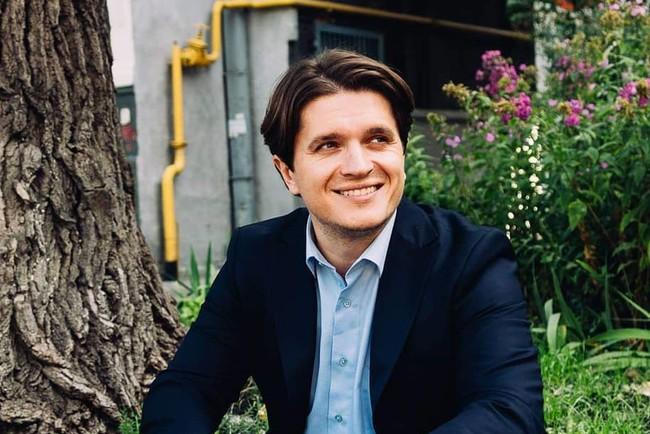 «Добби свободен»: Анатолий Анатолич обрадовал поклонников отличной новостью
