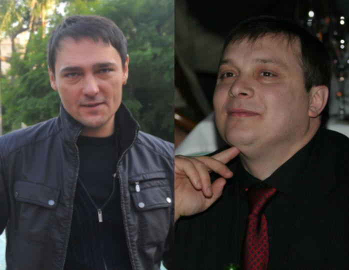 Лишился права исполнять песни группы «Ласковый Май»: Юрий Шатунов проиграл суд Андрею Разину