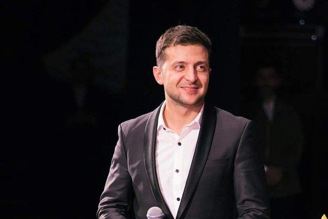 Владимир Зеленский впервые после известия о положительном тесте на коронавирус обратился к украинцам