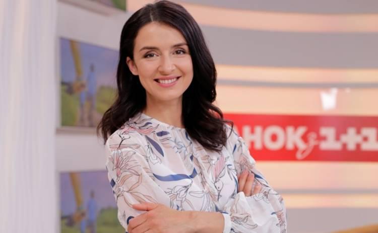 Валентина Хамайко рассказала, что влияет на эмоциональное развитие ребенка