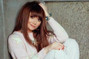 Анна Руднева рассказала, что ее раздражает