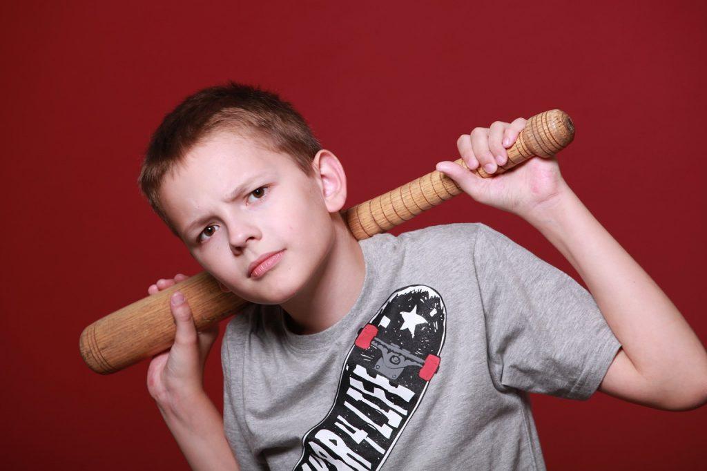3 ситуации, когда родители сами портят ребенка, о чём и не подозревают