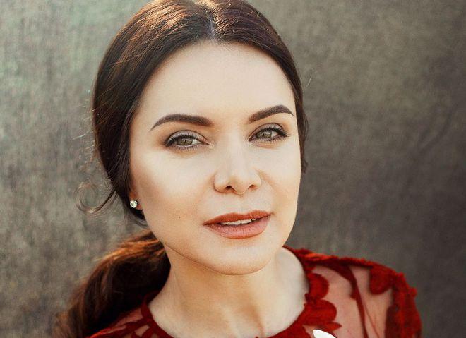 Поклонники обсуждают внешность 42-летней Лилии Подкопаевой