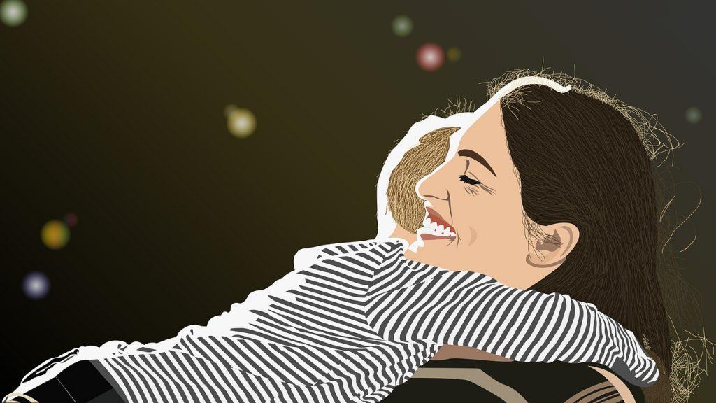 7 вдохновляющих цитат о семье, которые укрепят вашу связь с близкими