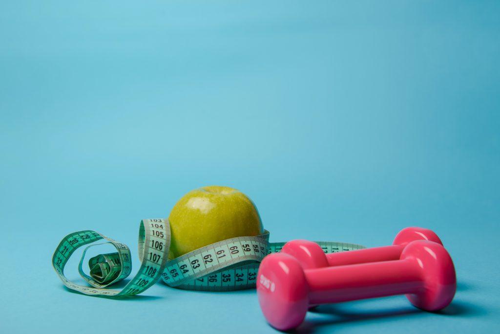 Как похудеть быстро, но самым безопасным способом: секреты диетолога
