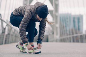 Бег или ходьба: какая тренировка будет лучшей для вас и вашего тела?