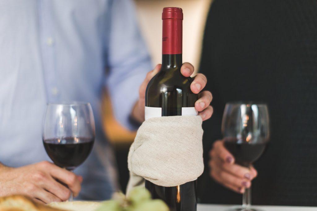 Эликсиры молодости: 5 недорогих напитков, которые продлевают жизнь