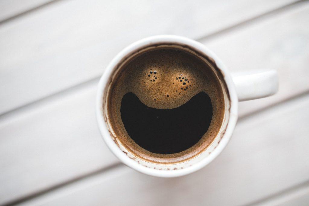 Ежедневное употребление такого количества кофе или чая снижает риск смерти