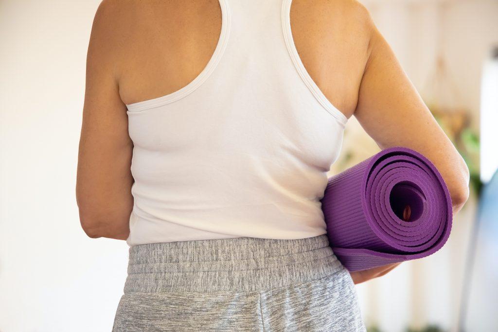 Причины, почему 69,9% людей не могут похудеть в последнее время