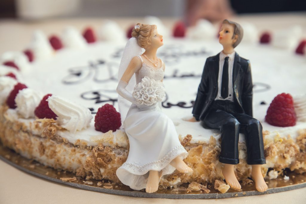 Надёжные способы спасти брак от развода до того, как станет поздно