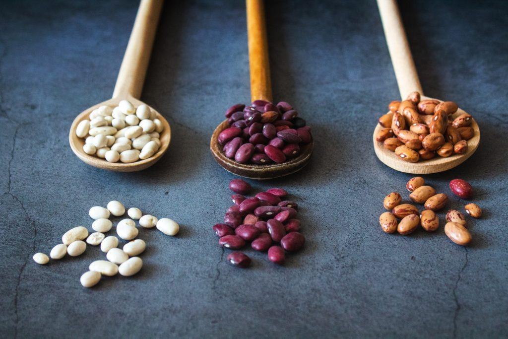 Как вкусно готовить бобовые, чтобы их захотелось есть 24/7