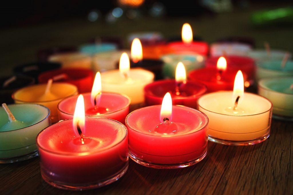8 самых частых причин пожара в доме и советы по мерам предосторожности