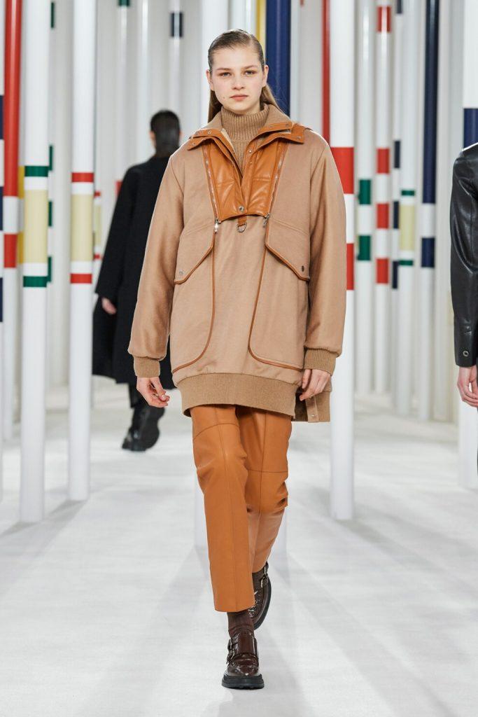 Стильно и тепло: какие куртки будут в тренде зимой 2020 года
