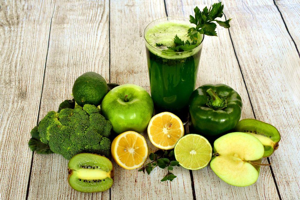 Напитки с пробиотиками, необходимые для здоровья кишечника